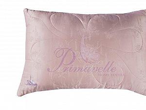 Подушка Primavelle Herbal Premium 70