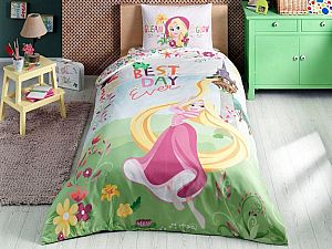Постельное белье Rapunzel Dream