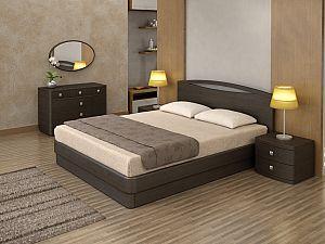 Кровать Торис Юма Сорен