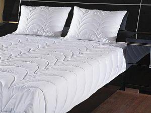 Одеяло Rima