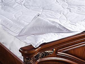 Одеяло Novella