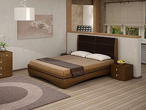 Кровать Торис Иона Лило