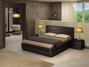 Кровать Торис Тау Фелис