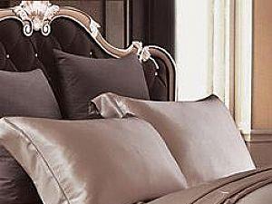 Постельное белье Onsilk Sharm