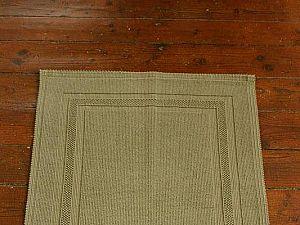 Универсальный коврик Luxberry, 70х120 см