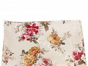 Штора Цветущий сад Apolena, арт. P26-9698/1