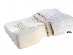 Подушка Magniflex Comfort pillow