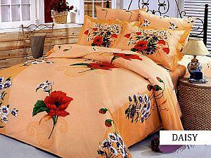 Постельное белье Le Vele Daisy