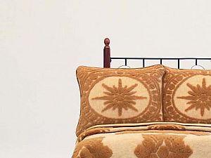 Одеяло Altro Марокканские мотивы