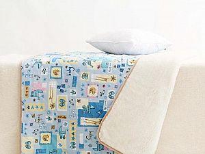 Одеяло Altro Kids Baby 100х140