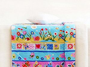 Одеяло Altro Kids Веселые приключения 110х140