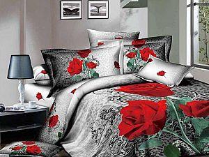 Постельное белье KAZANOV.A. Dela Rose