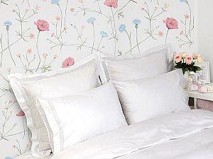 Постельное белье Luxberry Romantic