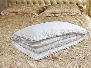 Шелковая подушка Onsilk Magic Pillow