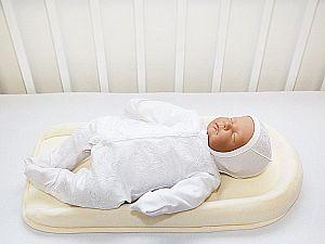 ОТК для новорожденных