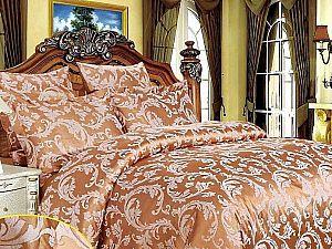 Постельное белье KingSilk-Arlet AB-068