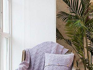 Плед Luxberry Lux 39, 150х200 см