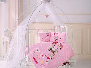 Детское постельное белье Clasy Arctik