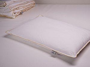 Шелковая подушка Luxe Dream Premium Silk