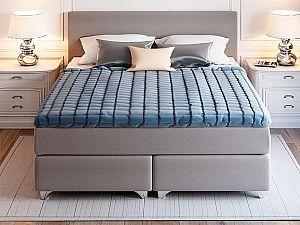 Спальная система Perrino Аллегра (3 категория)