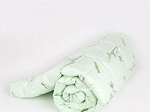 Детское одеяло ОТК Бамбук