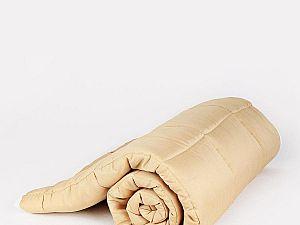 Детское одеяло ОТК Файбер, всесезонное