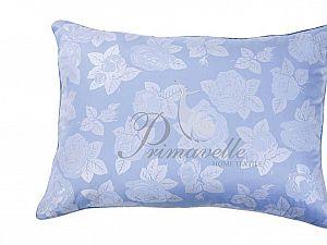 Подушка Primavelle Rosalia 50х70