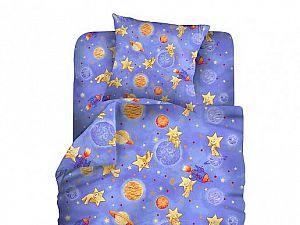 Постельное белье Космостар