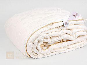 Шелковое одеяло SilkLine M1, зимнее