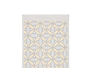 Полотенце Feiler Alhambra 37х50 см