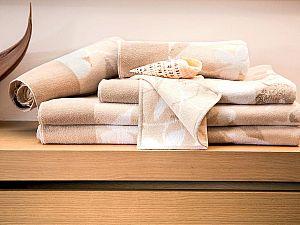 Полотенце Feiler Clover 37х50 см