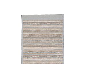 Полотенце Feiler Horizon 37х50 см