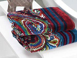 Полотенце Feiler Maharani 37х50 см
