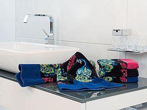 Полотенце Feiler Peacock 37х50 см