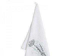 Кухонное полотенце Helgi Home Корнбломстер, 50х100 см