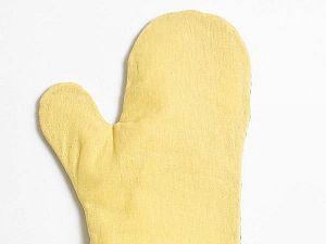 Прихватка-рукавичка Helgi Home Прованс