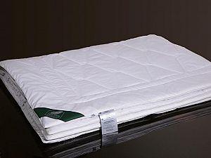Одеяло Anna Flaum Kamel, теплое