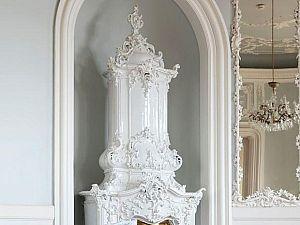 Постельное белье Johann Hefel Ice Symphony