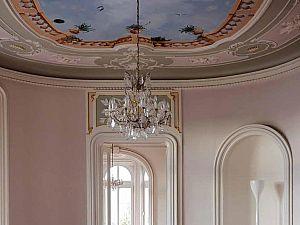 Постельное белье Johann Hefel Wedding