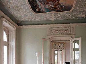 Постельное белье Johann Hefel La Belle