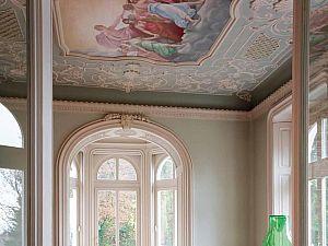 Постельное белье Johann Hefel Princess