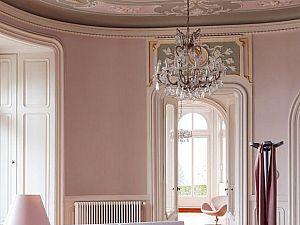 Постельное белье Johann Hefel Copenhagen