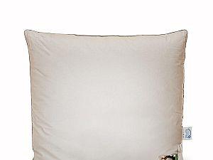 Подушка Констант Органик 70