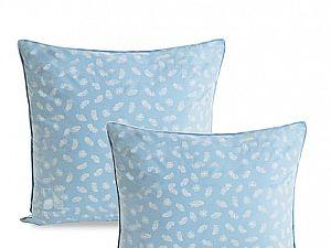 Подушка Легкие сны Донна 50