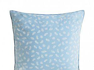 Подушка Легкие сны Донна 60