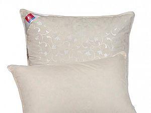 Подушка Легкие сны Тесса 50