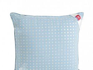 Подушка Легкие сны Нежная 70
