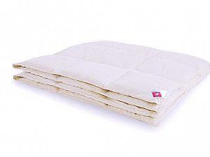 Одеяло Легкие сны Тесса, всесезонное