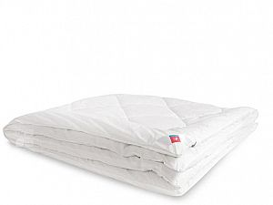 Одеяло Легкие сны Лель, теплое