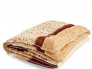 Одеяло Легкие сны Золотое руно, теплое